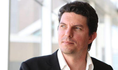 IGEA Statement on Senator Scott Ludlam