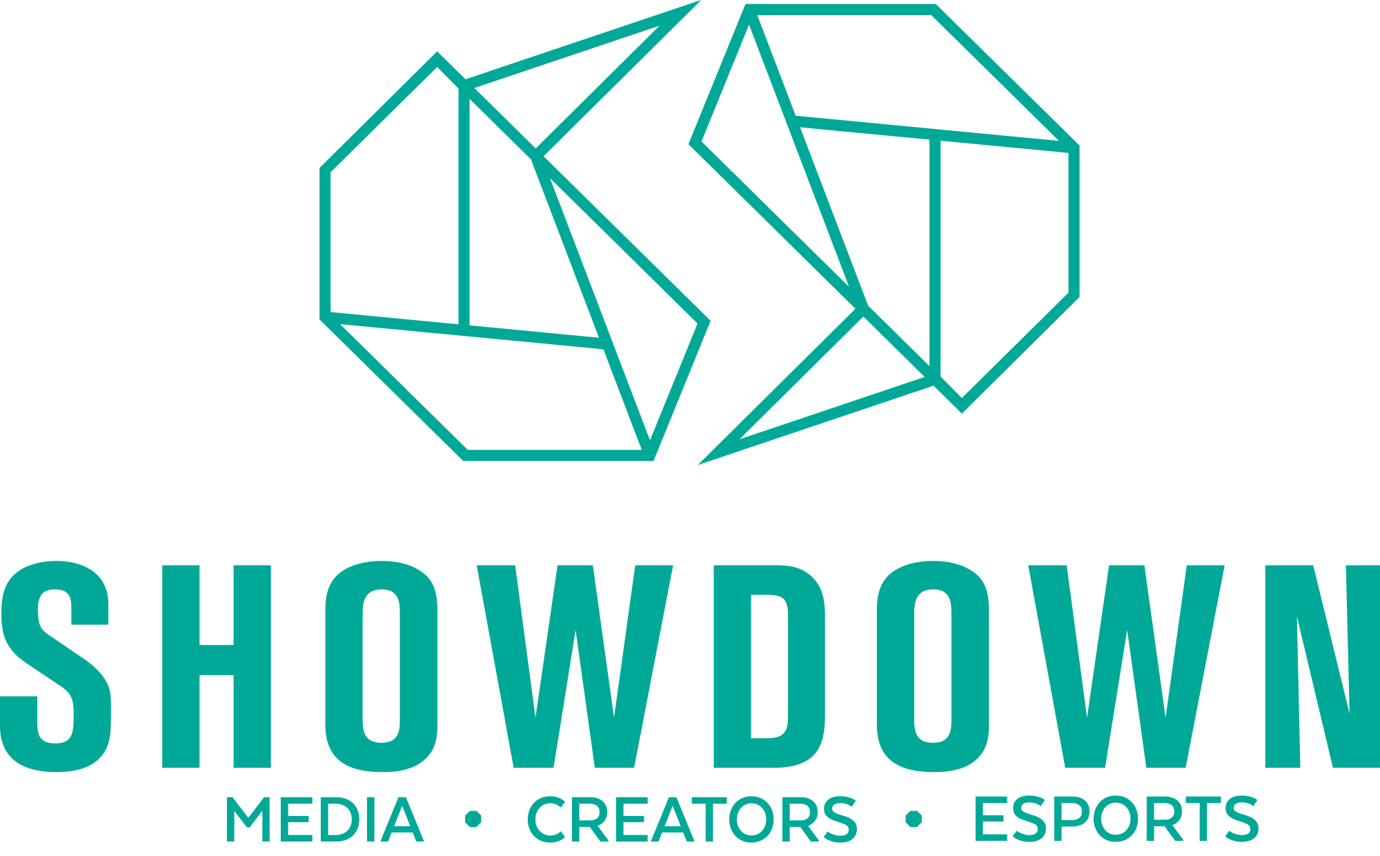 Showdown Co