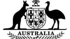 IGEA's submission to the Standing Committee on Communications and the Arts – Inquiry into the Australian Film and TV Industry