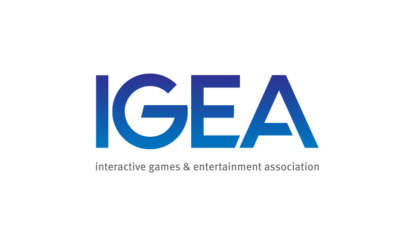 IGEA welcomes new members Wicked Witch and Nvidia